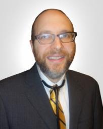 Dr. Adam Zeitlin, M.D